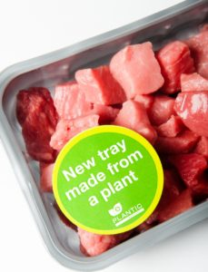 Kuraray Expands Into Bio-based Renewable Packaging in Japan