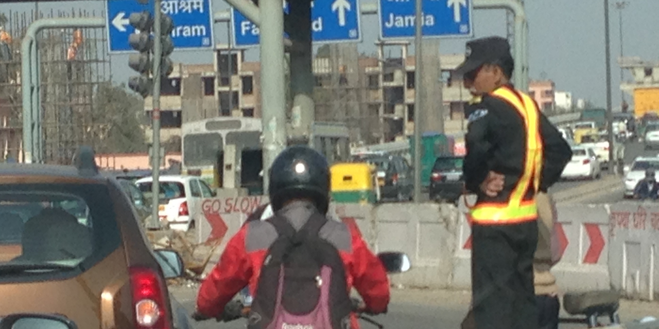 Analysis: India Sees Trend Toward Automobile Safety, Presenting Opportunity for Materials Makers