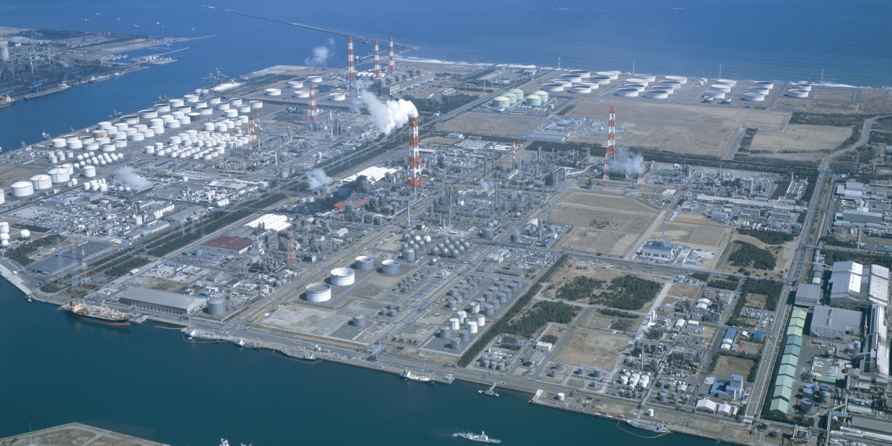 Mitsubishi Chemicals to Increase Production of Raw Materials for LiB Electrolytes by 25% in 2017