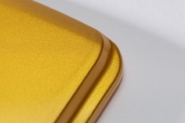 Mitsubishi Engineering-Plastics Bolsters Transparent Polycarbonate Series With New Designs