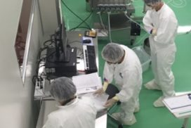 Japan Works to Perfect Domestic Biopharma Manufacturing Capabilities