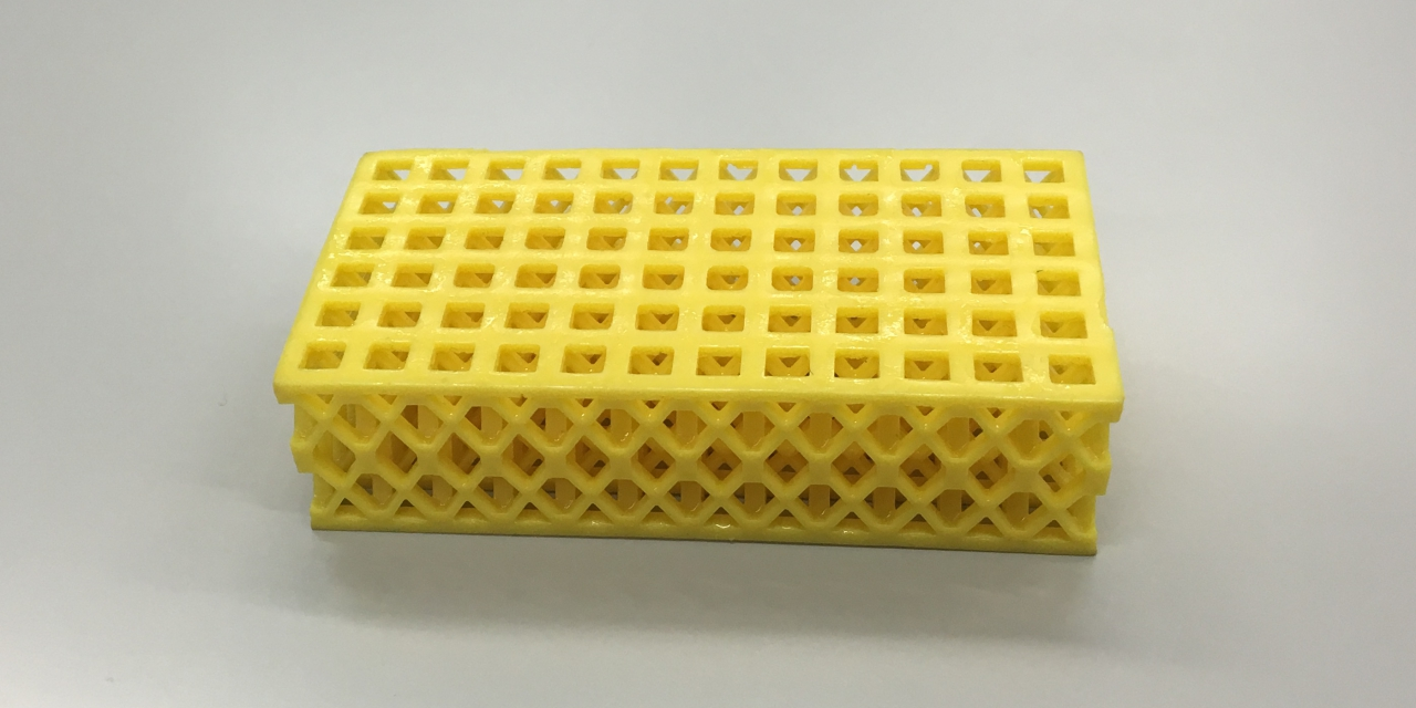 Carbon3D CEO Discusses Proprietary Printing System and Business Developments