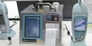 Rion Targets Regenerative Medicine Facilities for Particle Counter Sales