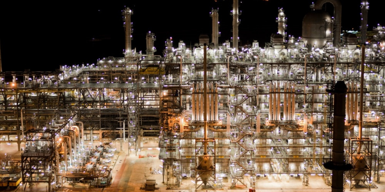 Naphtha Cracker Margins Contract in Southeast Asia