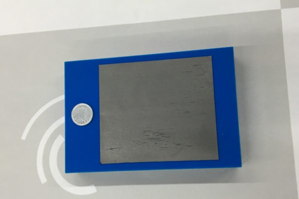 Zeon Develops New TIM Sheet, Doubles Heat Dispersion of Grease-based Products