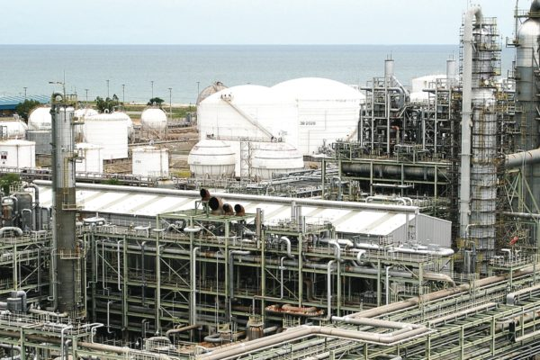 Commentary: Thailand's IRPC Aims to Compete With Japanese Companies in Polypropylene Market