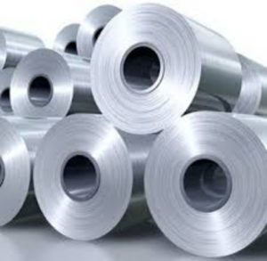 Nippon Steel & Sumikin Chemical to Turn Chinese Needle Coke Operations Into JV