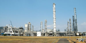 Toyota Turns to Chandra Asri Petrochemical for PP in Indonesian Vehicle Production