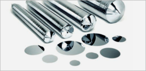 Silicon Wafer Supplies Stay Tight in Lieu of Price Hikes