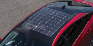Commentary: Solar Power Cell Demand Shifts Toward IoT Sensors, Cars
