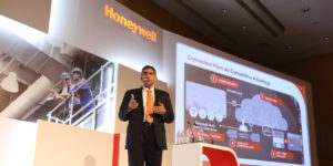 Honeywell Pushes Manufacturing Plant Automation in Japan