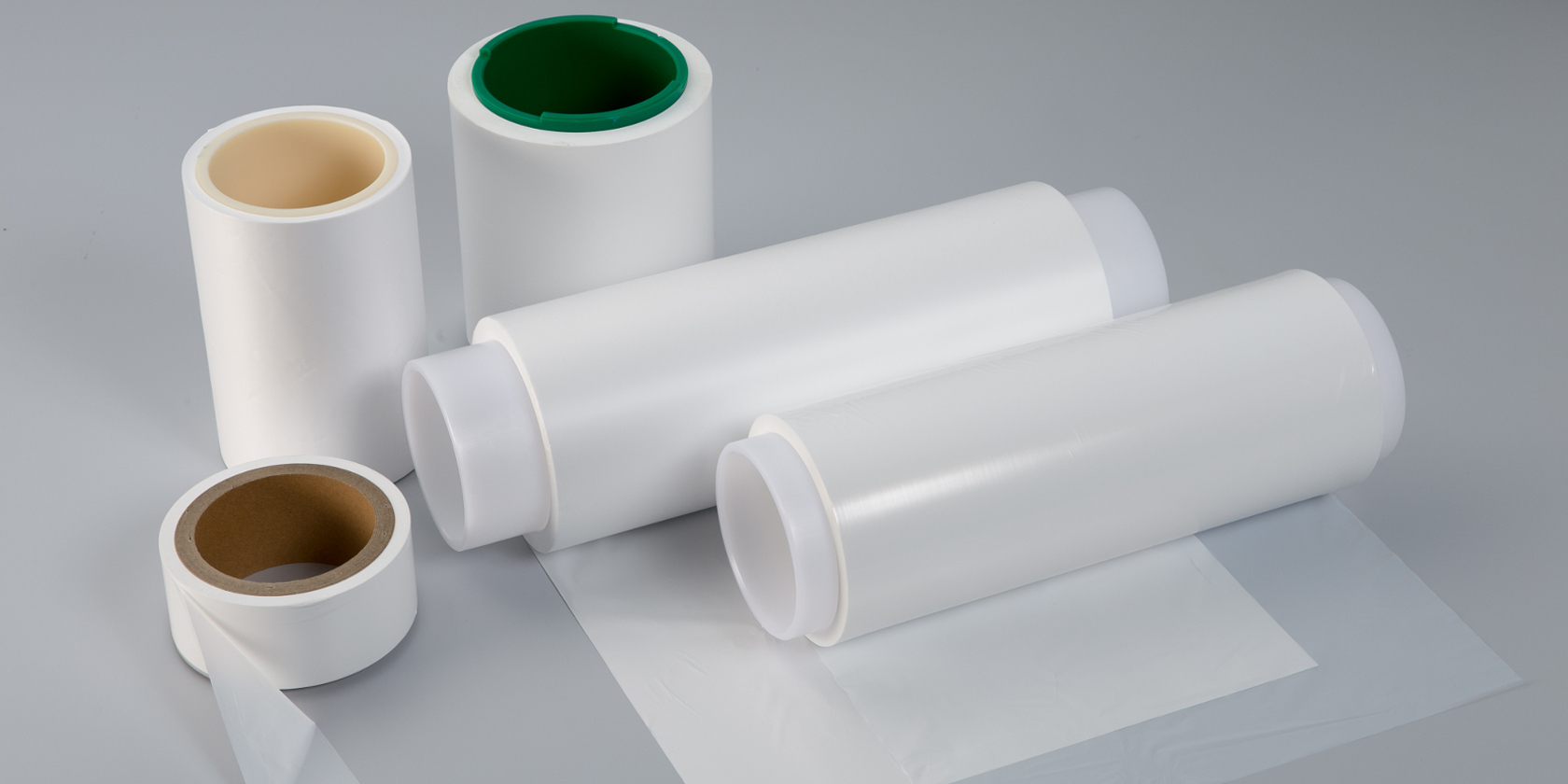 Teijin Considers Boosting Production of High-Performance Microporous Membrane