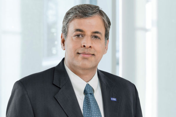 Interview: BASF Asia–Pacific Head Talks Company Strategy – Part 2