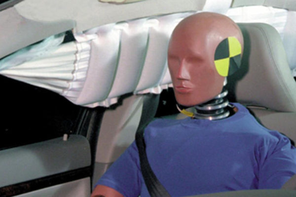 Asahi Kasei Considers Vietnam for Second Base in Global Expansion of Airbag Material Business