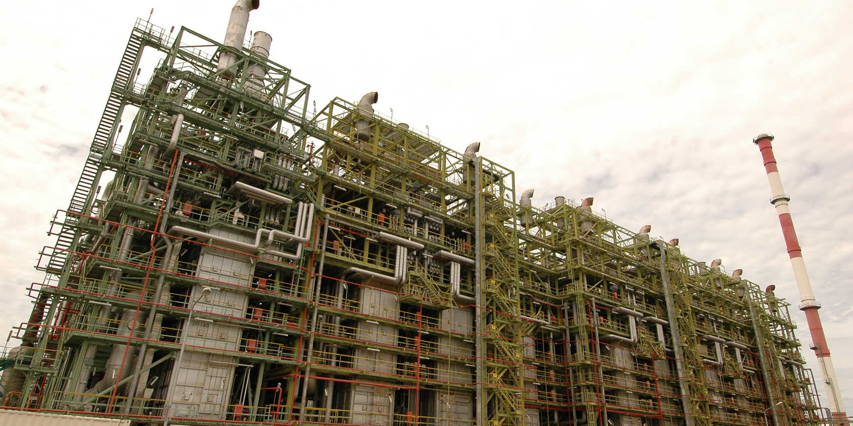 Southeast Asian Naphtha Crackers Beset by Temporary Shutdowns