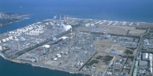 Japanese Chemical Companies Invest in Extending Petrochemical Plant Life