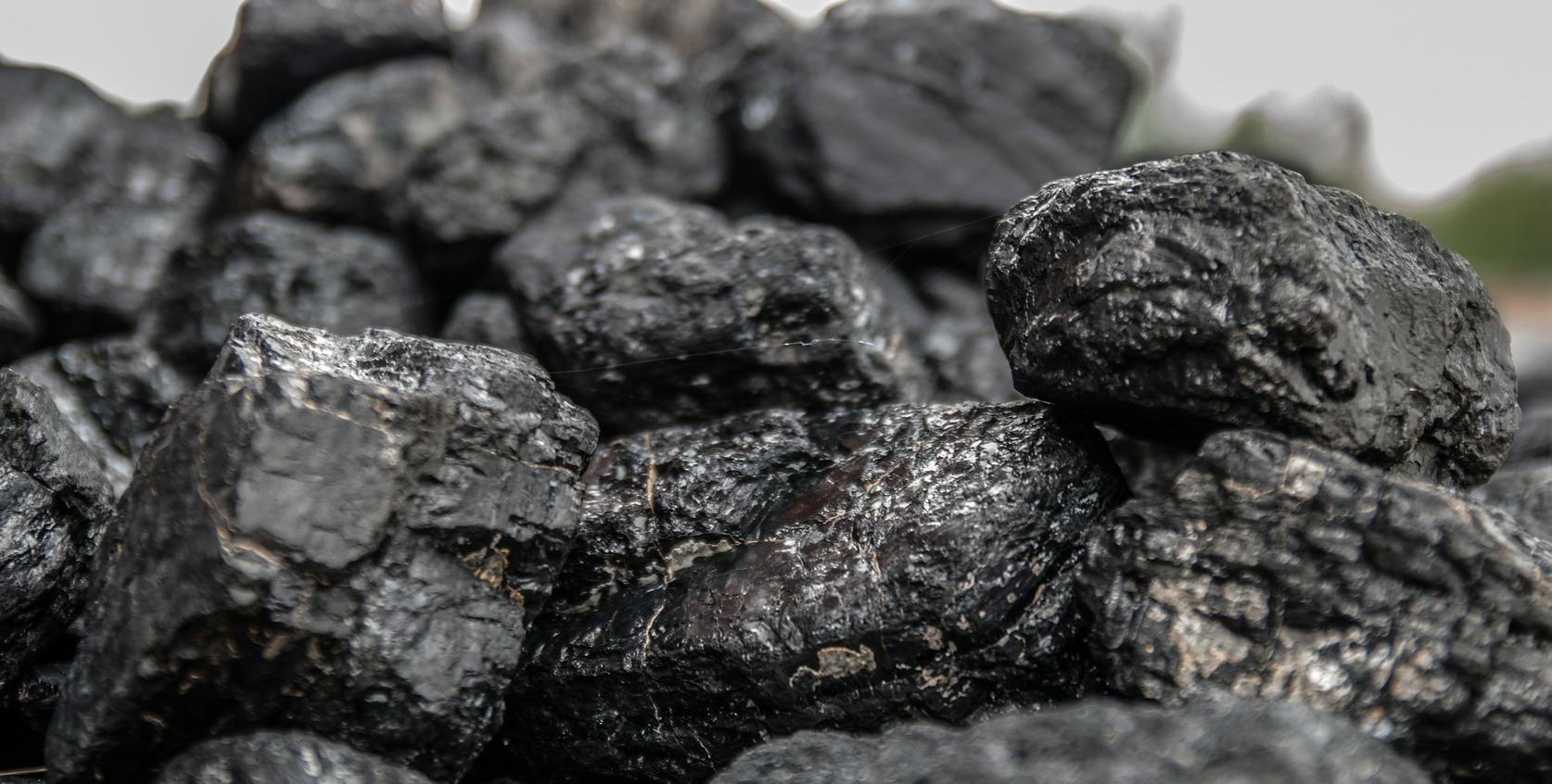 China's Coal Chemical Industry Stands at a Crossroads – Part 1