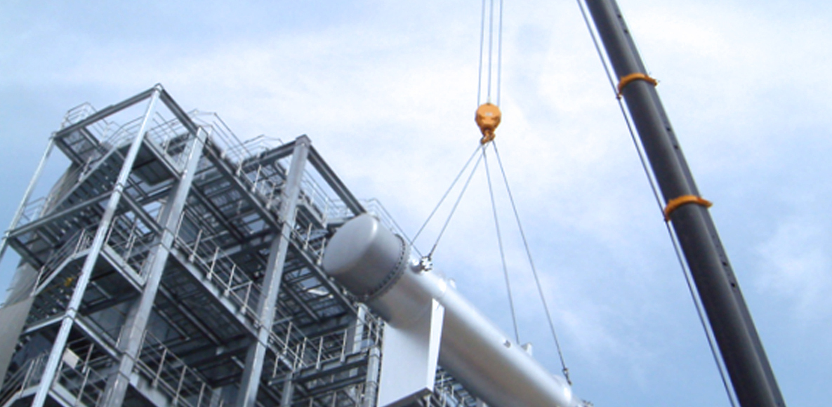 Draeger Launches Safety Equipment Rental Services in Japan