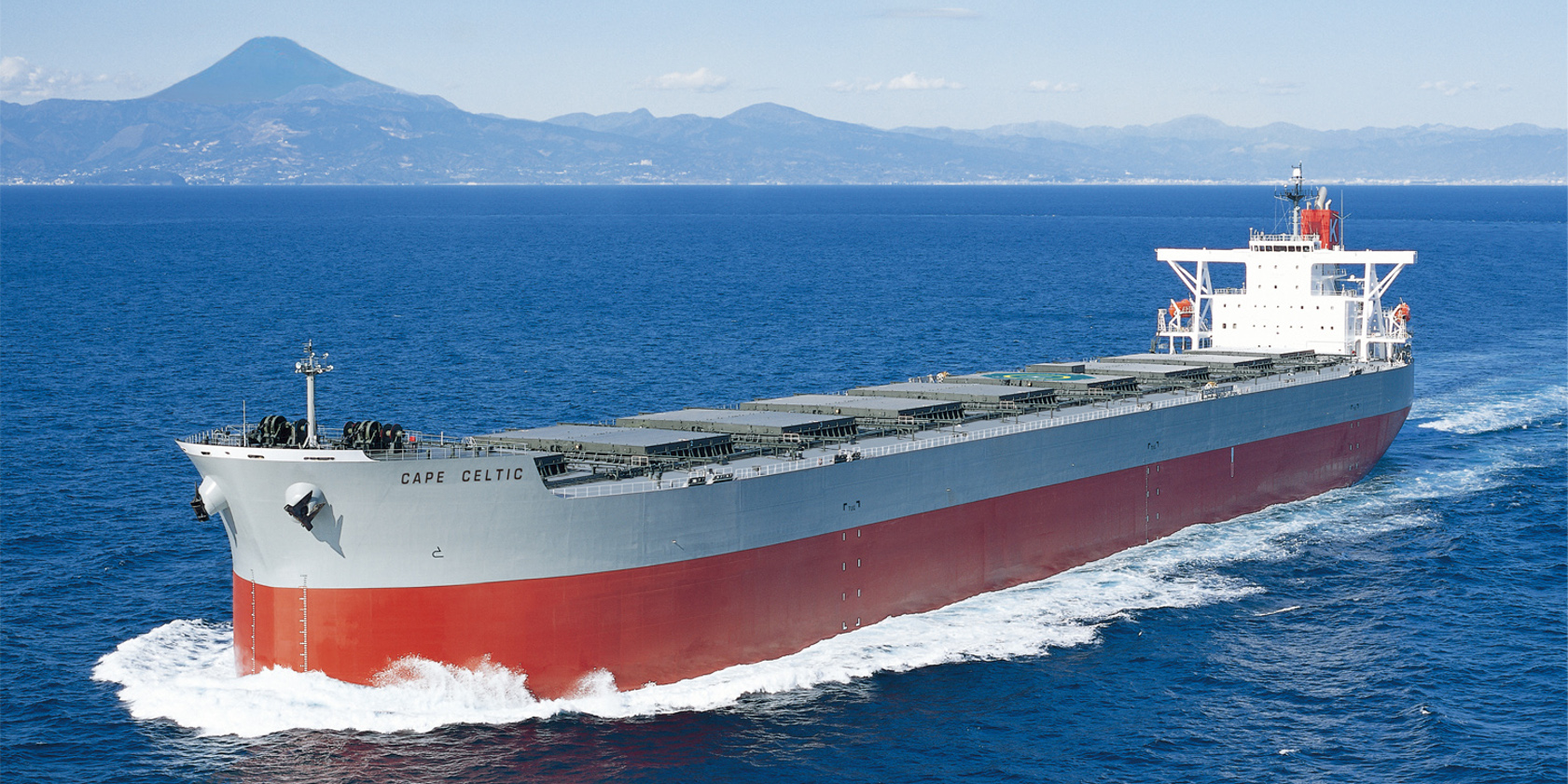 More Problems for Japan's Oil Refining Industry as IMO Toughens Regulations – Part 1