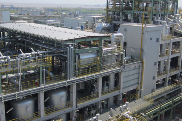 Polycarbonate Investment in China Grows as Covestro Adds Capacity