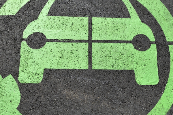 Imerys Targets Electric Vehicle Market With New LiB Electrode Materials