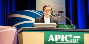 All Eyes on Shale Gas-Derived PE as Curtain Falls on APIC2017 – Part 1