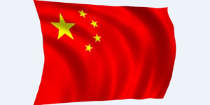 Morita Chemical Industries to Further Boost Production of LiB Electrolyte in China