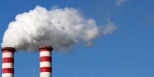 Japan's Environment Ministry Mulls Carbon Pricing