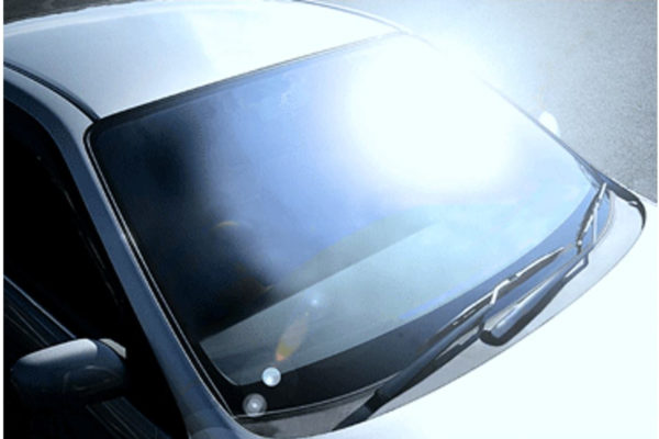 Sekisui Chemical to Invest 20B Yen in Automotive Glass Interlayers and Raw Material