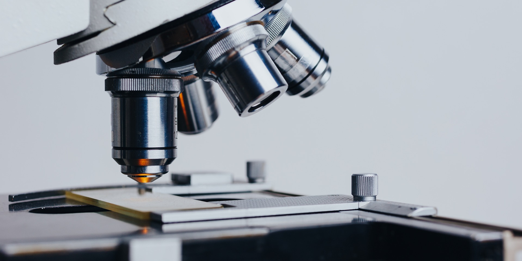 JSR Will Buy Swiss Selexis to Expand Biopharma Business