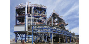 Ube Industries to Boost PCD Production in Thailand, Spain