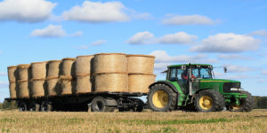 Sumitomo Chemical Partners With Bayer, BASF on New Agrochemical