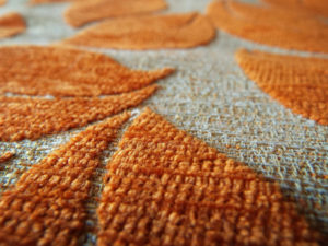 Toray to Acquire Top Stake in Pacific Textiles