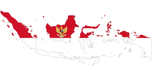 Private Sector Has Edge on State-Owned Business in Indonesia's Petrochemical Industry – Part 1