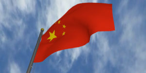 China Continues to Strengthen Environmental Regulations – Part 1