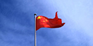 China Targets 10% Reduction in VOC Emissions by 2020