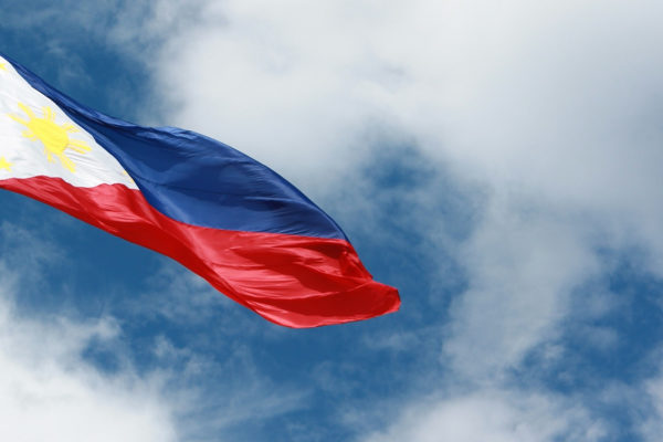 Philippines' JGSPC to Boost Polyethylene Production by 70%