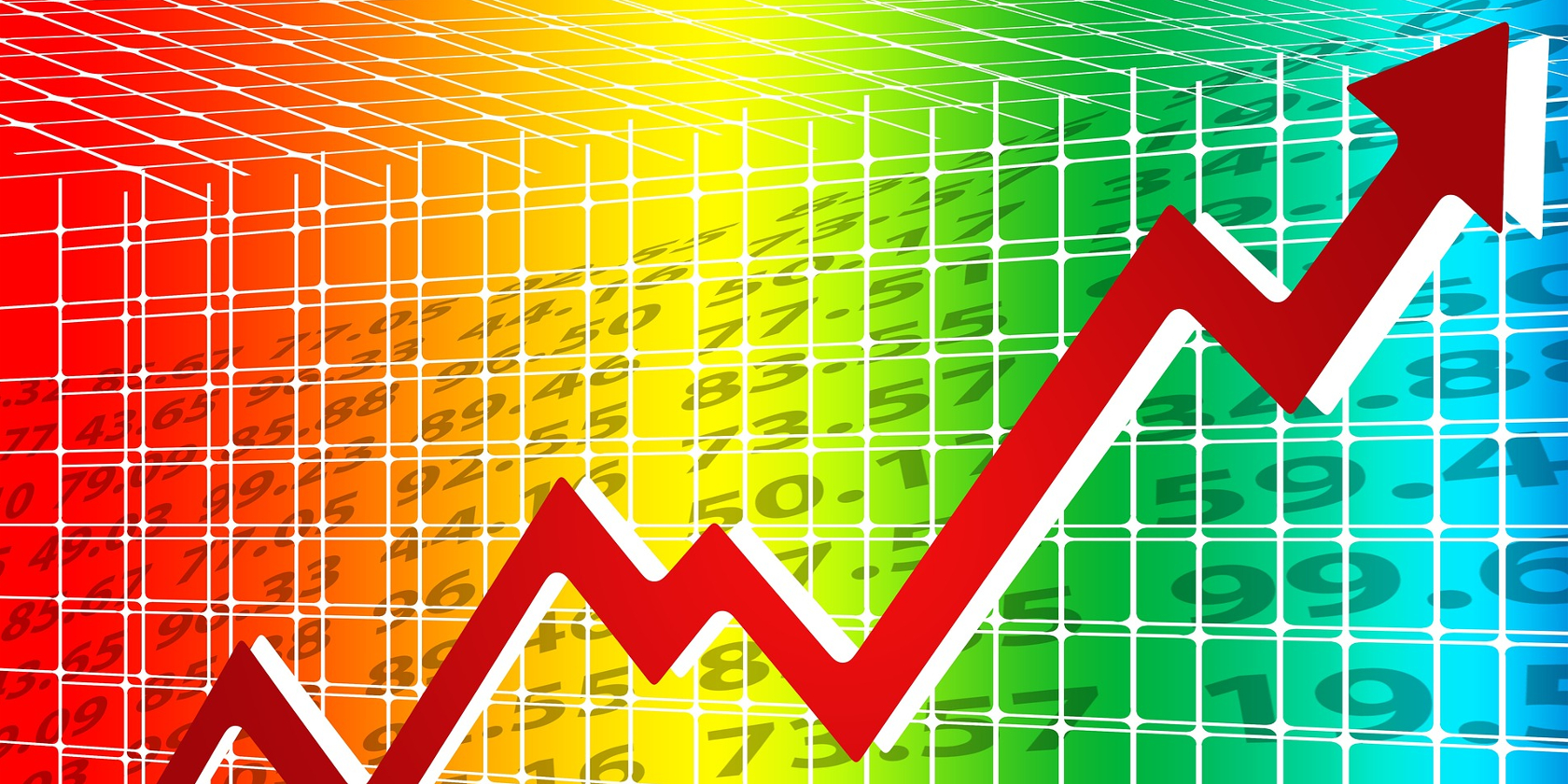 Benzyl Alcohol Prices Soar Due to Chinese Environmental Regulations