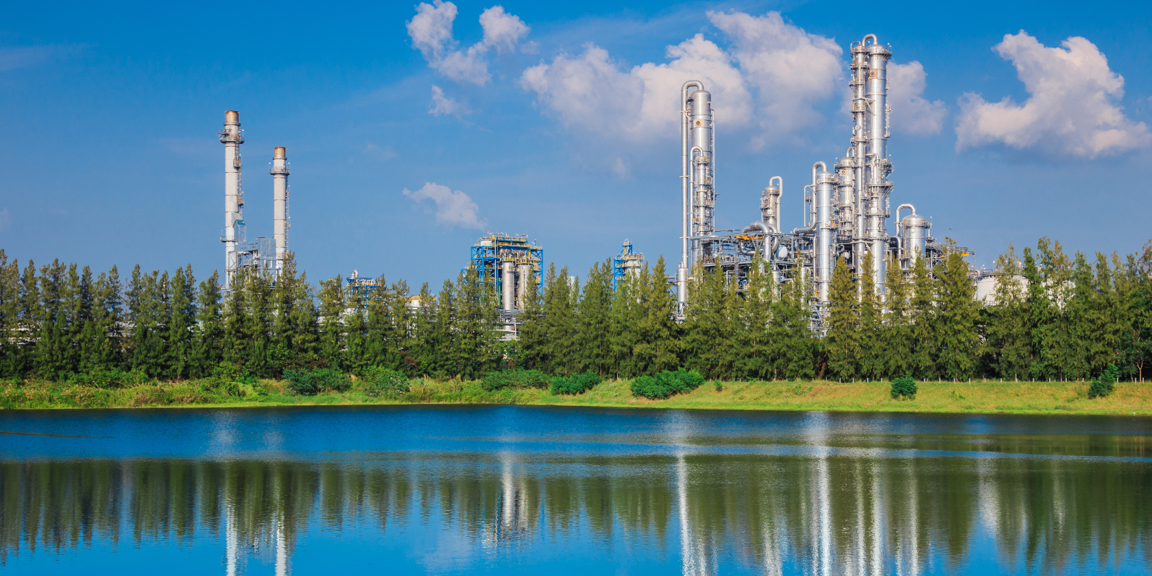Dow Chemical to Build New Polyol Plant in Thailand to Meet Home Appliance Demand