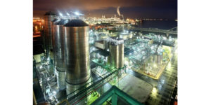 Denka to Boost ABS Additive Production in Singapore by 30%