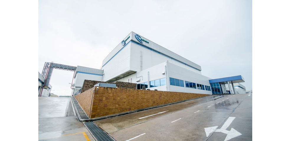 Mitsui Chemicals to Expand Airyfa Nonwoven Fabric Production to Thailand, China