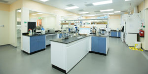 Singapore Promotes Production and Market Development of Specialty Chemicals – Part 2