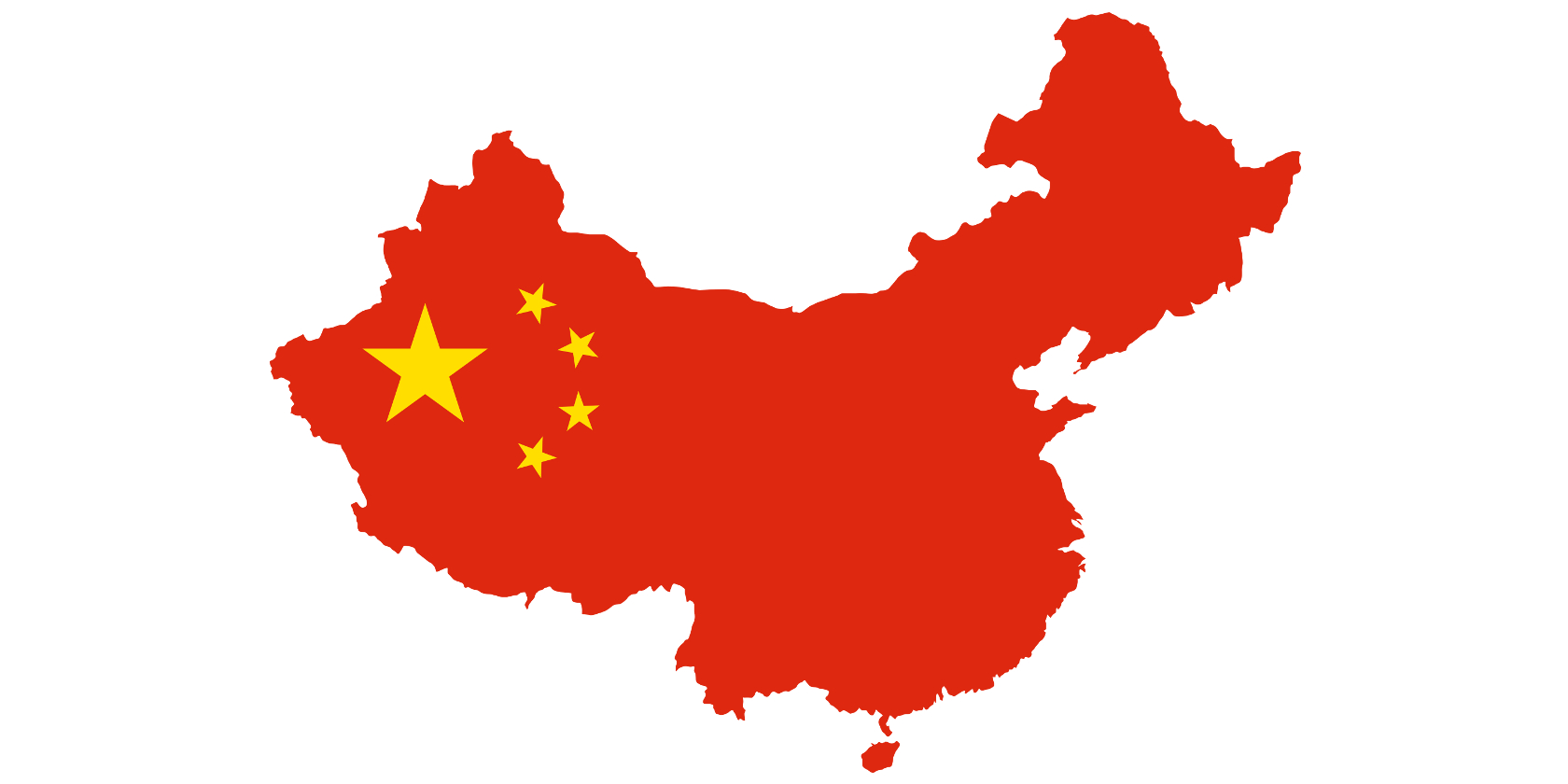 CCGC President Discusses Growth Strategy Through China's 13th Five-Year Plan