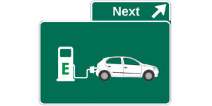 JCIA Report: Next-Generation Cars Produce Lower CO2 Emissions Compared to Gasoline Counterparts