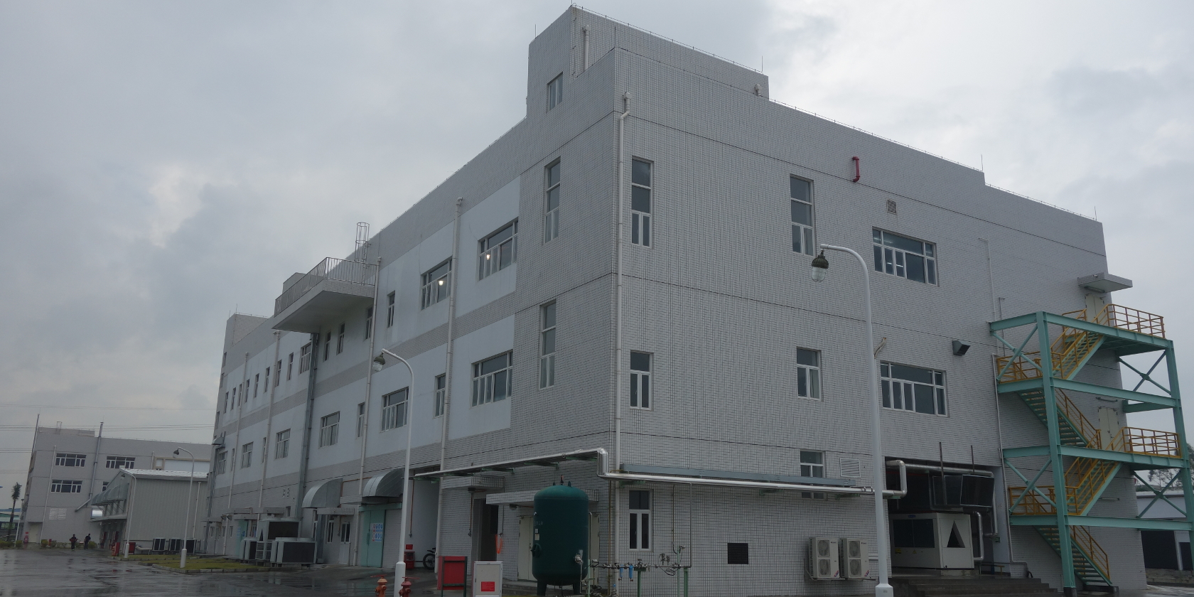 Showa Denko to Boost Thermosetting Molding Material Production in Asia