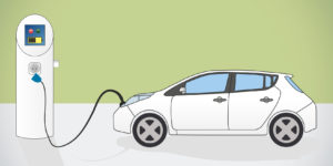 Mitsui Kinzoku Ramps up Operations in Next-Gen Electric Car Battery Materials