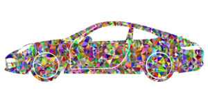 Prime Polymer to Market LGFPP as Structural Material for Major Auto Parts