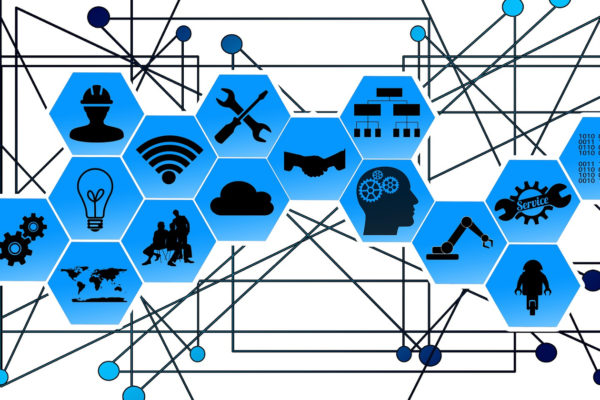 Toyota and Hitachi Gear up on Collaborative IoT Effort Toward Improved Manufacturing Efficiency