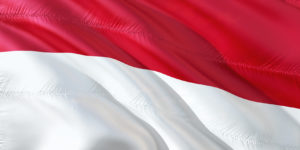 Despite Moves Toward Deregulation, Indonesia Still Presents Issues for Foreign Firms