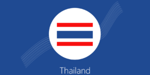 Thailand's PTT Group Looks to Capture Demand for LiB Separators